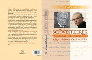 Schweitzerek_borito